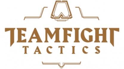 Е3 2019: в League of Legends появится новый режим Teamfight Tactics