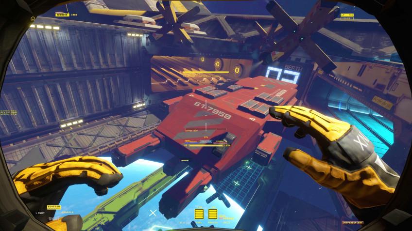 Во что поиграть + лучшие скидки недели. Desperados III, The Waylanders, Torchlight III, Hardspace: Shipbreaker, Persona 4 Golden