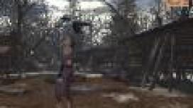 Краткие статьи. Первый взгляд 'Nightmare Creatures 3: Angel of Darkness'