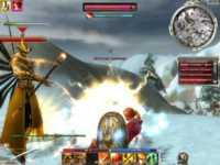 Аналитика: Все, что надо знать о Guild Wars, часть 1
