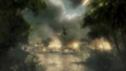 Battlefield: Bad Company2 Vietnam