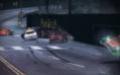 """Руководство и прохождение по """"Need for Speed: Carbon"""""""