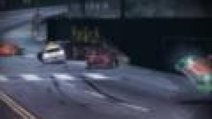 Руководство и прохождение по 'Need for Speed: Carbon'
