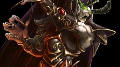 В ожидании ремейка: в какие карты Warcraft3 фанаты играют до сих пор?