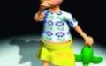 """Руководство и прохождение по """"Little Big Adventure 2 (Twinsen's Odyssey)"""""""