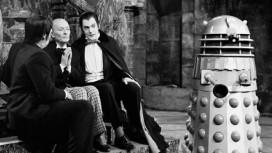 8 обличий Доктора Кто в XX веке