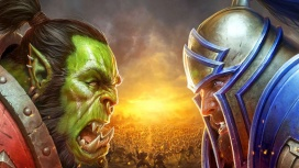 Краткая история Азерота для новичков. Всё, что нужно знать о вселенной, прежде чем играть в Warcraft III: Reforged