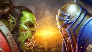 Краткая история Азерота. Всё, что нужно знать о вселенной перед игрой в Warcraft III: Reforged