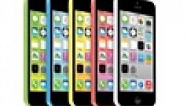 Долой металл. Тестирование смартфона Apple iPhone 5c