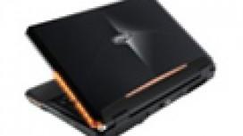 Красный воин. Тестирование игрового ноутбука MSI GX660-242