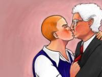 «Как адвокат, советую вам заткнуться». Джека Томпсона, самого известного борца с играми, приструнил суд