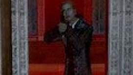Короли ночи. Vampire: The Masquerade — Bloodlines