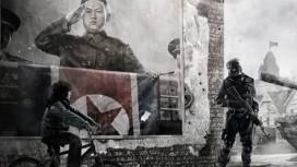 Как Северная Корея одолела США: реальность vs. Homefront