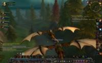 Аналитика: Как будет развиваться World of Warcraft