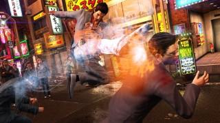 Обзор Yakuza 6: The Song of Life. Драма, драки и мини-игры