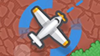 Flight Control HD