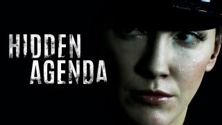 Мнение о Hidden Agenda. Скверное подражание Until Dawn
