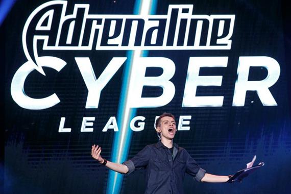 Что происходит с киберспортивной сценой Counter-Strike?