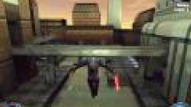 Киберспорт. Jedi Knight 2: Jedi Outcast