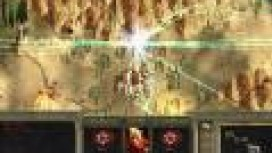 Age of Wonders II: The Wizard's Throne