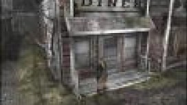 Руководство и прохождение по 'Blair Witch Project Volume 1: Rustin Parr'