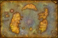 Ждем. World of Warcraft: Wrath of the Lich King