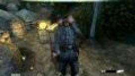 Руководство и прохождение по 'Commandos: Strike Force'