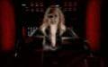 """Руководство и прохождение по """"Command & Conquer 3: Kane's Wrath"""""""