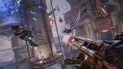 События года: выход Switch, провал Battlefront 2, успех PUBG и двадцатилетие Игромании