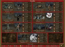 Вслед за Heroes of Might and Magic 3: игры, которые мы мечтаем увидеть на планшетах