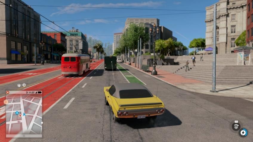 Как управлять играми взглядом? Eye Tracking: история и Tobii Eye Tracker 4C