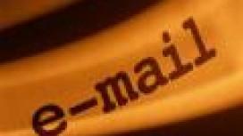 Gmail. Революционный почтовый сервер от Google
