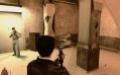 "Руководство и прохождение по ""Max Payne 2: The Fall of Max Payne"""