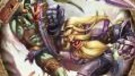 Играем: последний писк моды. Как одеть персонажа в World of Warcraft, ч.2