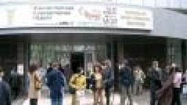 Игроград 2005