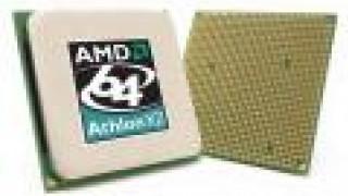 Вечная эволюция. Тестирование платформы AMD Socket AM2