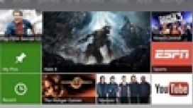 Ящик фокусника. Xbox One vs. PlayStation4