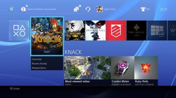 Ящик фокусника. Xbox One vs. PlayStation 4