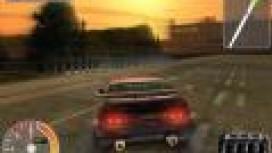 German Street Racing