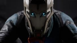 Первые впечатления от Disintegration — нового шутера от создателя Halo