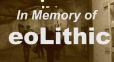 eoLithic: История легендарных норвежцев