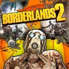 Обзор Borderlands 3. Навстречу звёздам и луту