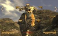 "Коды по ""Fallout: New Vegas"""