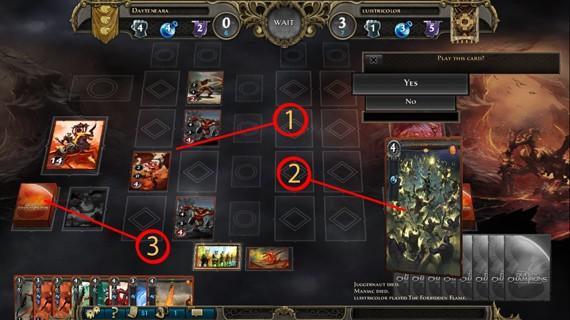 От Magic: The Gathering до Hearthstone: как играть в коллекционные карточные игры