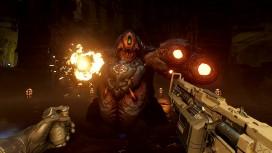 Впечатления от Doom VFR. Не всё так просто