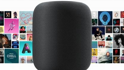 Впечатления от WWDC 2017. Обсуждаем новые iPad, супермощный Mac, колонки HomePod и другие анонсы
