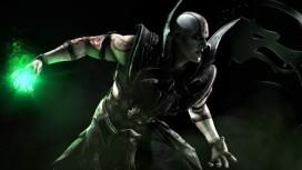 Старт продаж Mortal Kombat X: как это было