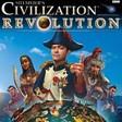 Атлант расправил плечи. Обзор Sid Meier's Civilization 6