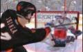 Краткие статьи. NHL 2003
