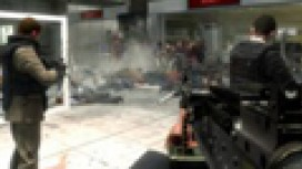 Руководство и прохождение по 'Call of Duty: Modern Warfare 2'